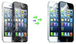 Ремонт iPhone айфон